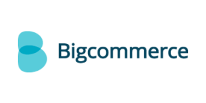 bigcommerce-thumb