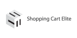 shoppingcartelite-thumb-370x185